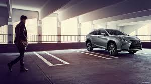 lexus for under 10000 2017 lexus rx 350 leasing near alexandria va pohanka lexus