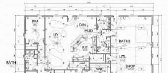 quonset hut house floor plans awesome quonset homes plans pictures plan 3d house goles us