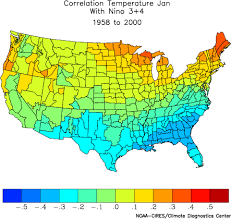 us climate map us map shows population energy and climate data by