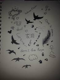 tattoo designs by weneedtotalk2 on deviantart