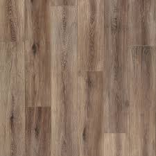 Laminate Flooring Prices Builders Warehouse Mannington Restoration Fairhaven Brushed Coffee Laminate Flooring