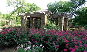 Ft Worth Botanical Garden Garden Fort Worth Botanical Gardens Inspirational Allison Crosbie