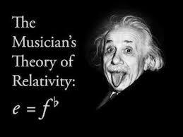Musician Memes - music memes on flipboard