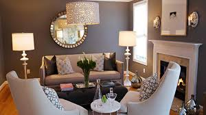 20 Beautiful Living Room Decor Ideas