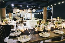 wedding venues in chattanooga tn the c house chattanooga tn wedding venue