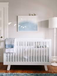 nursery designs best 25 nursery ideas ideas on pinterest baby