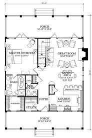 floor plans with guest house 176 best house plans images on house floor plans