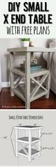 quirky end tables best 25 diy end tables ideas on pinterest dyi end tables