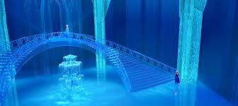 film frozen intero 12 cose che non sapevate su frozen il regno di ghiaccio disneyverse