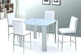 white pub table set modern bar table modern white bar unit modern bar table legs