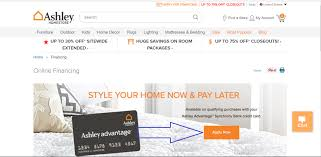 home design credit card retailers nice ge home design credit card gallery home decorating ideas