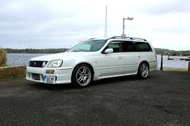 nissan stagea for sale nissan stagea spec2 rb25det neo manual driftworks forum
