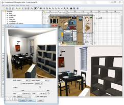 3d design software for home interiors best free home interior design software programs