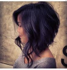 inverted bob hairstyles 2015 the 25 best stacked inverted bob ideas on pinterest stacked