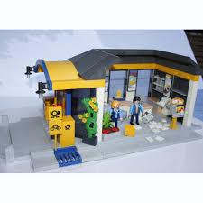 poste bureau jouet 1 an fille 15 playmobil bureau de poste 3 jpg