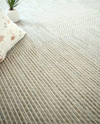 tapis cuisine lavable tapis de cuisine tapis cuisine lavable tapis pour cuisine lavable
