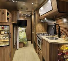 Aliner Floor Plans The Small Trailer Enthusiast News U0026 Info For The Small Trailer