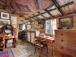 where is melbourne u0027s oldest house melbourne
