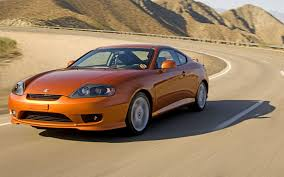 hyundai tiburon next car cars pinterest cars the o u0027jays