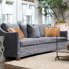 Gabby Furniture Baldwin Sofa - Baldwin furniture