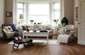 ikea livingroom ideas best ikea living room ideas for the better interior decor