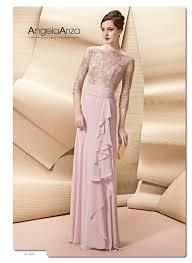 fotos vestidos de madrinas novia madrinas en tono pastel by ángela ariza blog higarnovias
