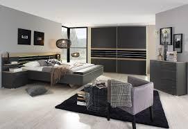 Schlafzimmer Komplett Bett Schwebet Enschrank Rauch Schlafzimmer 3 Tlg Coleen Von Rauch Dialog Kombi A Weiß Graphit