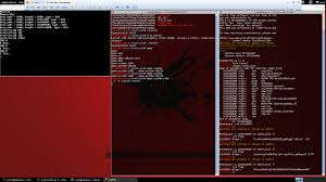 What Is The Flag Code Pwnium Ctf U2013 Kernel Land Write Up Jelle Vergeer