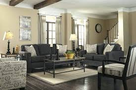 black and gray living room black and gray couch xecc co