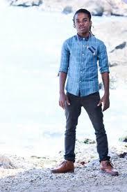 l artiste donwell black dancehall artiste jahmiel the vibez general