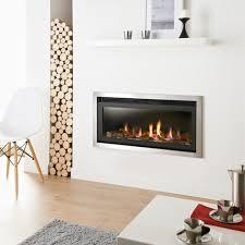 artisan denver gas fire artisan fireplace design ltd