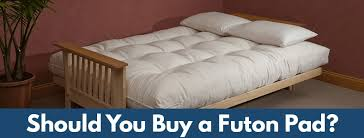 High Quality Futon Mattress by Our 5 Best Futon Mattresses Reviewed In 2017 The Most Comfortable