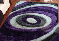 Black And Purple Area Rugs Picture 5 Of 50 Purple And Gray Area Rugs Beautiful Purple Area