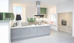 meuble cuisine scandinave indogate couleur meuble de cuisine moderne with meuble cuisine