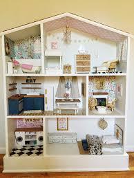 Kruses Workshop Building For Barbie by Barbie Doll House Plans U2013 Beautiful Doll Houses