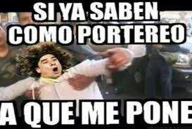 Ochoa Memes - guillermo ochoa la vuelve a regar y le llueven los memes fotos