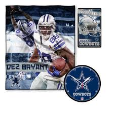Dallas Cowboys Room Decor Best Nfl Decor Products On Wanelo