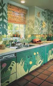 62 best 1980s home design images on pinterest 1980s california