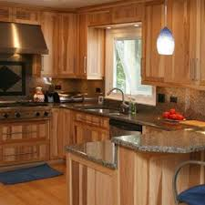 Thermofoil Cabinets Furniture Kitchen Update Flat Panel Kitchen Cabinets Doors With