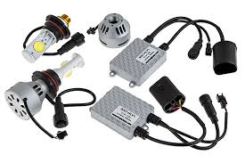 how to convert to led lights 5 best led headlight bulbs with review 2017