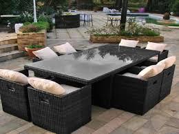 canap salon de jardin jardin salon de jardin exterieur lovely canape exterieur resine