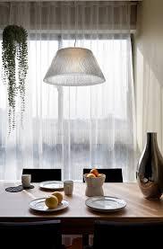 3055 best urban style hong kong u0026 taiwan interior design images on
