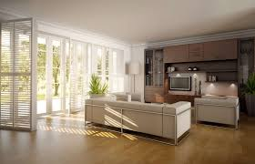 Designer Living by Exquisite Interior Design Picture Modern Living Room Photo By