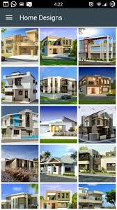 Home Design App 3d Home Elevation 3d Designs Android Apps On Google Play