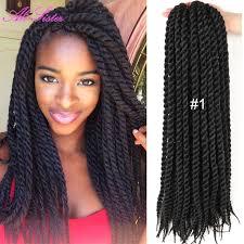 hair for crochet weave senegalese twist hair crochet braid hair extension crochet hair