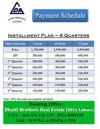 Map Price Lda City Housing Scheme Lahore 2016 Location Map Prices