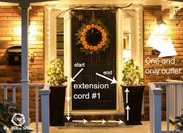 front porch lighting ideas diy porch lighting on sutton place