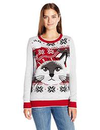 251 best ugly christmas sweaters images on pinterest ugly