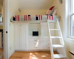 4 bunk beds with stairs techethe com