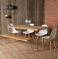 Narrow Dining Room Tables Narrow Dining Table Wooden Narrow Dining Table